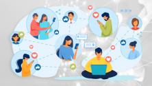 Teachlr.com - Redes de Mercadeo o Network Marketing