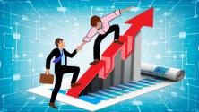 Teachlr.com - Talent Management: Onboarding for High Employee Engagement