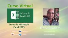 Teachlr.com - Aprende Excel YA. Curso completo de Microsoft Excel