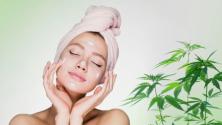 Teachlr.com - Cannabis y afecciones dermatológicas