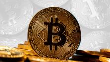 Teachlr.com - Bitcoin Breakthrough