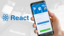 Teachlr.com - Curso de React.js framework de facebook