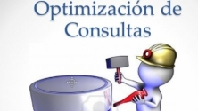 Teachlr.com - Optimización de Consultas con Sql Server