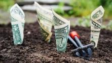 Teachlr.com - Habilidades financieras
