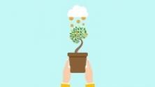 Teachlr.com - Entrepreneurship 101: Fundraising From Venture Capitalists