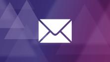 Teachlr.com - Marketing por Email