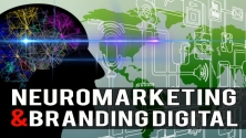 Teachlr.com - Branding y Neuromarketing digital.