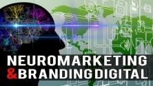 Teachlr.com - Branding y Neuromarketing digital.