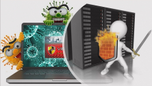 Teachlr.com - Cybersecurity: Implement Security Measures to Prevent Attack