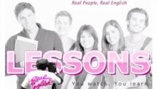 Teachlr.com - Real English