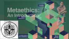 Teachlr.com - Introduction to Metaethics