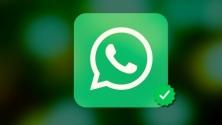 Teachlr.com - Whatsapp Marketing: Lo que NECESITAS SABER