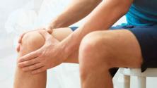 Teachlr.com - Cuidado de tus rodillas para la práctica del kung fu