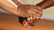 Teachlr.com - Humanización en la asistencia en situaciones de Duelo