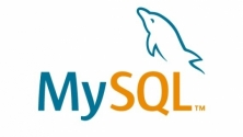Teachlr.com - MySql:Become a certified database engineer