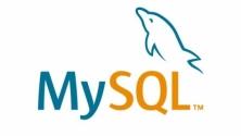 Teachlr.com - MySql:Become a certified database engineer