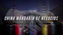 Teachlr.com - Aprende CHINO MANDARÍN PARA NEGOCIOS