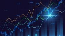Teachlr.com - Analisis Técnico para iniciarte en el mundo del Trading.