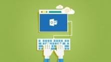 Teachlr.com - Introducción a Outlook 2010