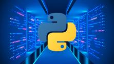Teachlr.com - Big Data con Python y Spark