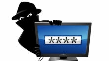 Teachlr.com - Hacking Wifi desde Cero