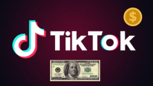 Teachlr.com - The Complete TikTok Course TikTok marketing course Grow fans