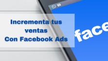 Teachlr.com - Aprende a programar anuncios en Facebook y genera clientes