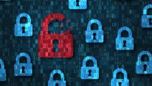 Teachlr.com - Hacking Etico - Paginas Web y Bases de Datos