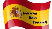 Teachlr.com - LEARNING EASY SPANISH/BASIC COURSE- B1. (Module 2)