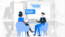 Teachlr.com - Job Search:  Proven Ways to Get More Interviews