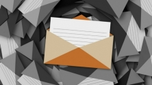Teachlr.com - Curso Completo de Email Marketing para Negocios y Personas