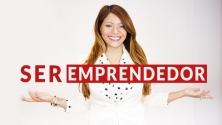 Teachlr.com - Fundamentos del Emprendedor Exitoso