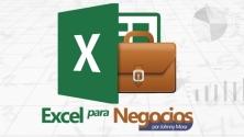 Teachlr.com - Excel para negocios:  Básico hasta  avanzado