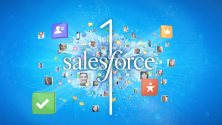 Teachlr.com - Learn Salesforce1 Hands On With Realtime Project