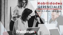 Teachlr.com - Habilidades Gerenciales y Liderazgo
