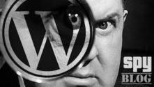 Teachlr.com - Aprende a Crear un Blog Profesional en Wordpress.org