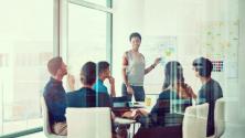Teachlr.com - Mejora la efectividad de tu gestión utilizando indicadores