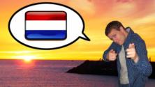 Teachlr.com - Learn to Speak Dutch for Beginners