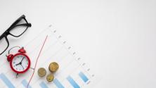Teachlr.com - Operaciones para contabilidad de costes y entorno económico