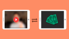 Teachlr.com - Selling with Online Video.