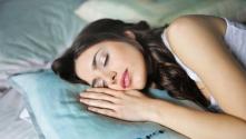 Teachlr.com - Sleep Better: Core principles for overcoming Insomnia