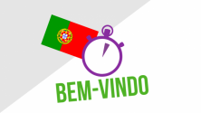 Teachlr.com - 3 Minute Portugese - Free taster course