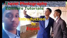 Teachlr.com - Travel Photography Editors Guide