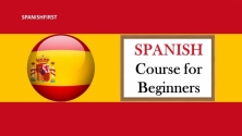 Teachlr.com - Spanish Language Course For Beginners