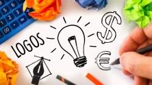 Teachlr.com - Cómo Diseñar Logos