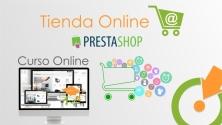 Teachlr.com - Curso básico de PrestaShop.