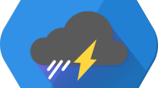 Teachlr.com - Learn Salesforce Lightning Step by Step from Scratch