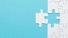 Teachlr.com - Medios y estrategias para el marketing digital