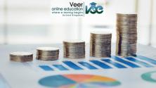 Teachlr.com - Certificate Program on Financial Management