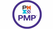 Teachlr.com - PMP Certification Training